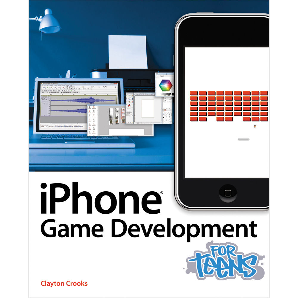 iPhone Application Development – Two Gems to Success from ...