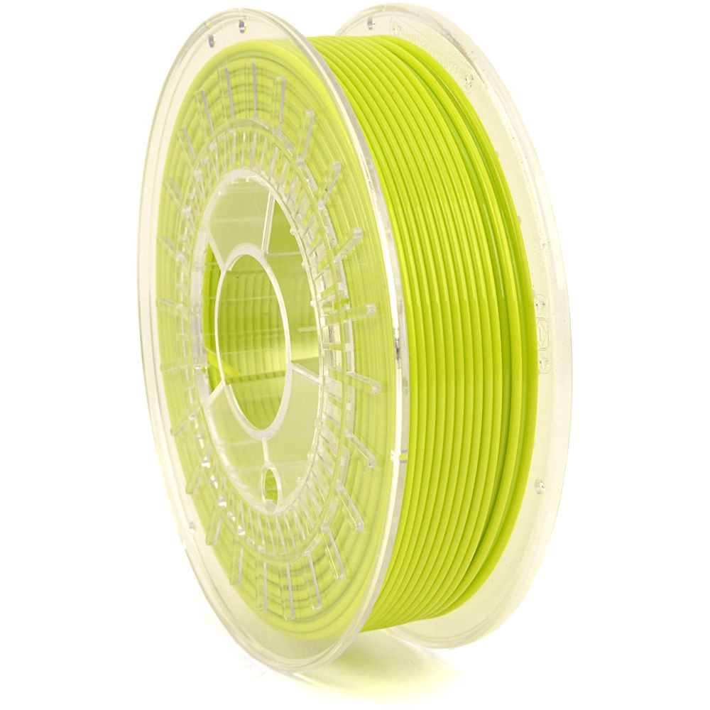 2.85mm 750g 3d Printing Filament Complete In Specifications Matte Black Filament By Colorfabb