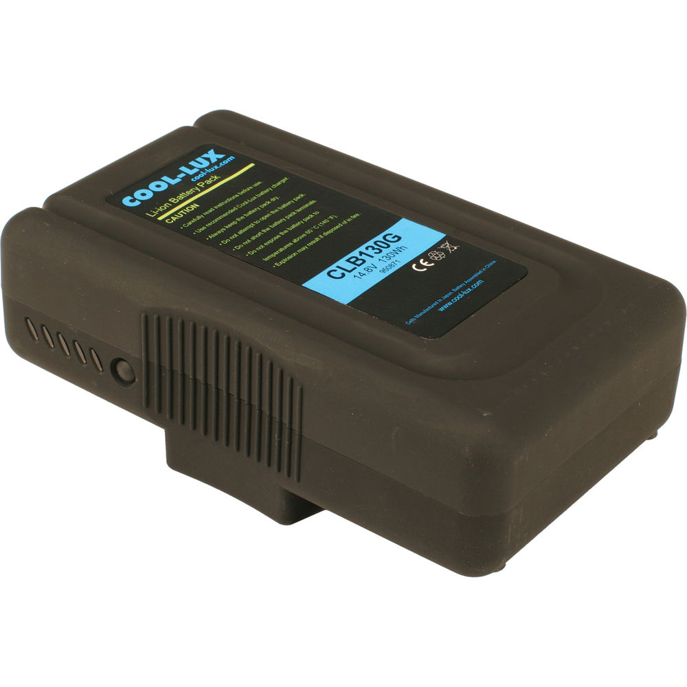 Https C Product 1021697 Reg Knight Raizer Portable Ps2 3 Cool Lux 950871 Anton Bauer Gold Mount 1023623