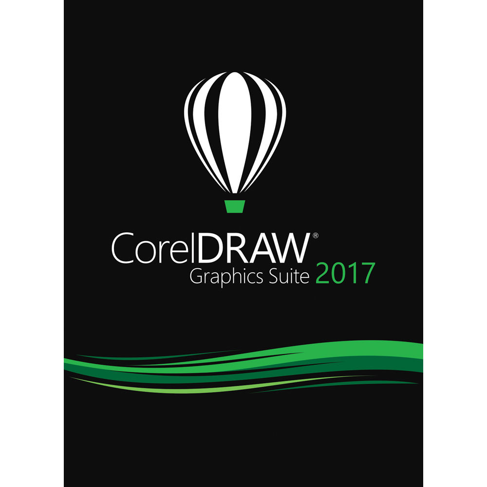 corel draw 2018 32 bits crackeado download torrent