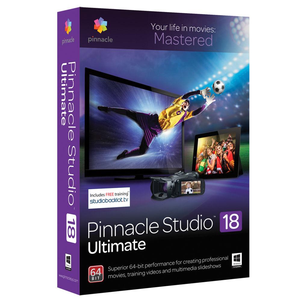 download aplikasi editor video for windows 7 32 bit