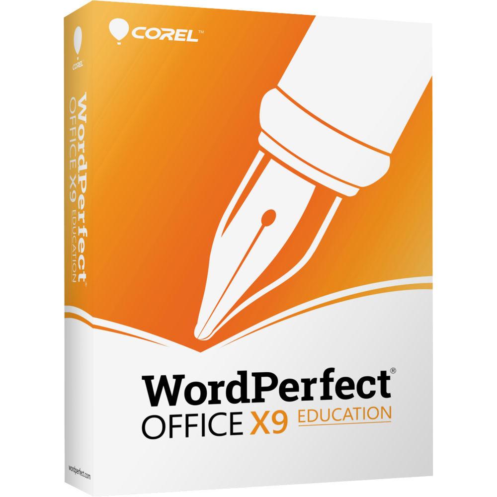 corel wordperfect merge data gratis