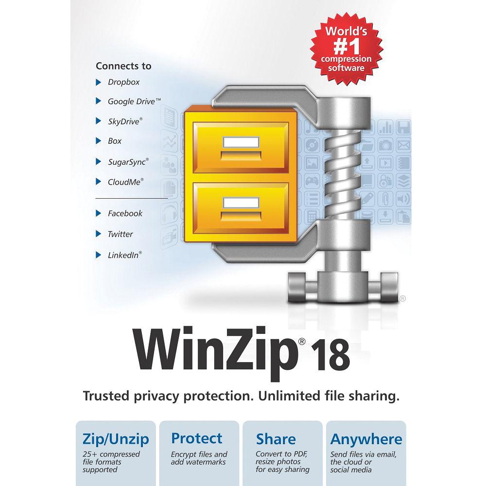 Winzip pro final v15 0 serials xsxd12