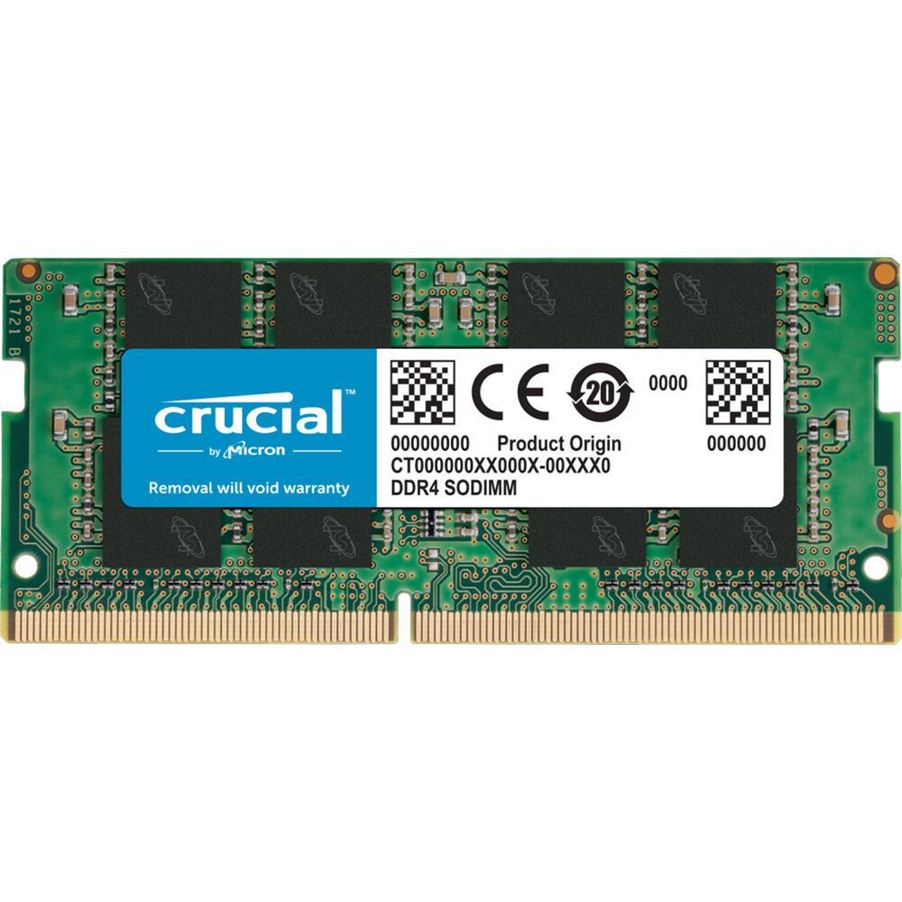 Computer Memory Ram Bh Photo Video Laptop Notebook Ddr3l 8gb 2rx8 Pc3l 12800 Low Voltage Crucial 16gb Ddr4 2400 Mhz So Dimm Module