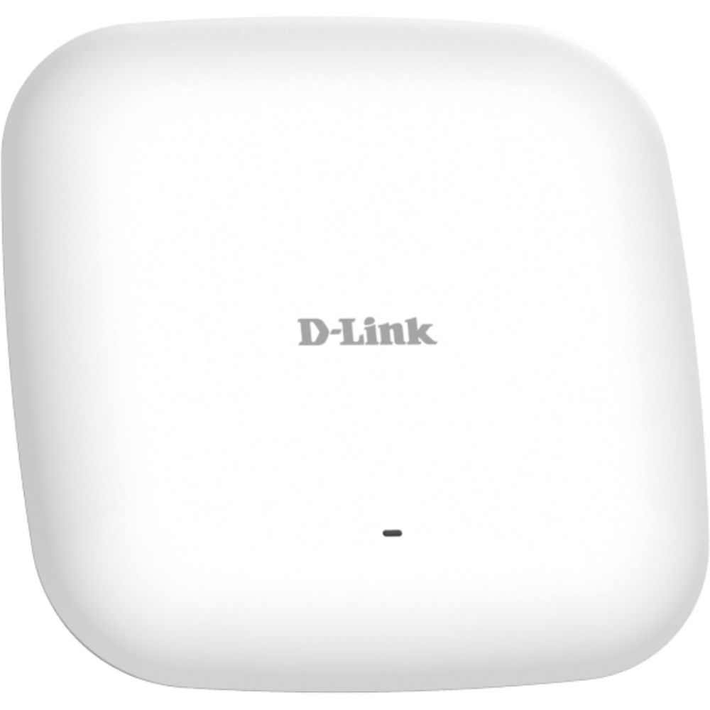 D-Link DAP-2660 AC1200 Wireless Dual-Band Access Point with PoE