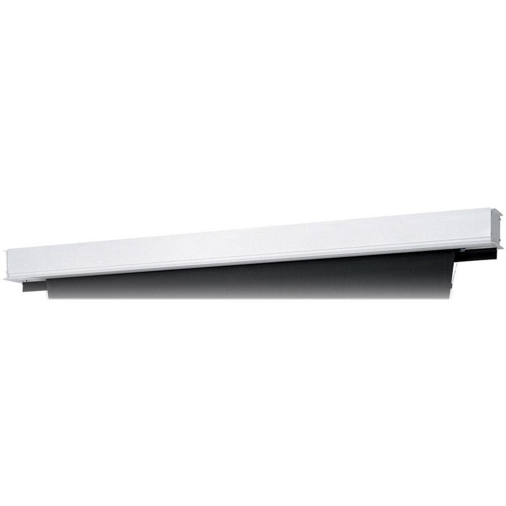 Da Lite 24856b Tensioned Advantage Deluxe Electrol 50 X 24856b
