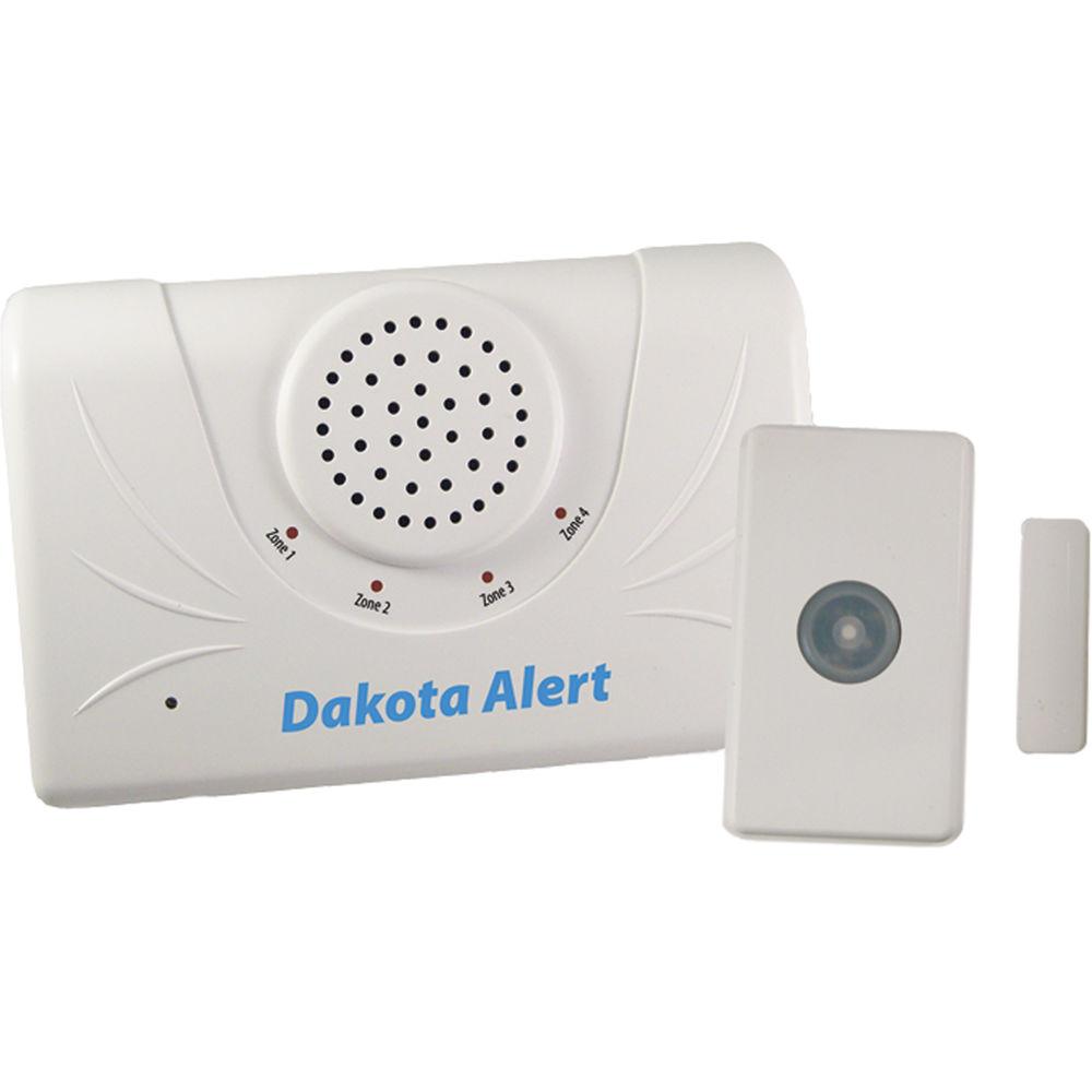 HD wallpapers door entry alert