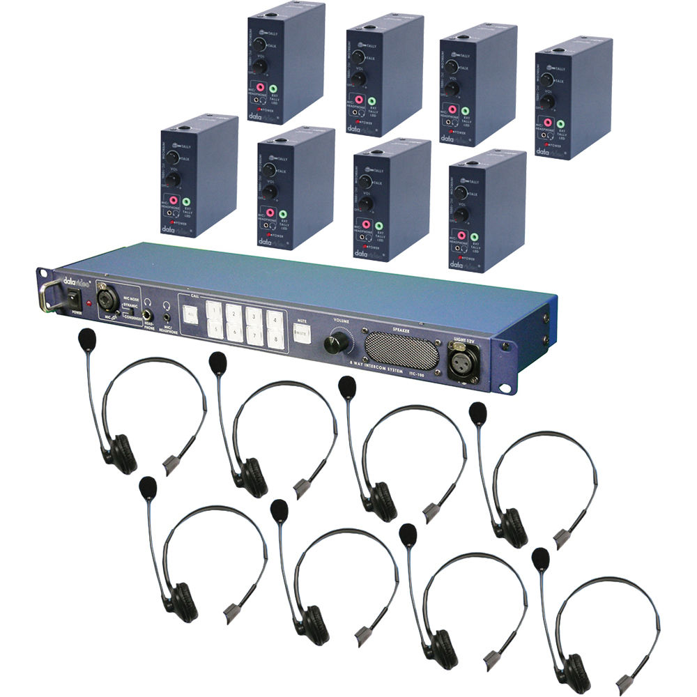 Watch together with Watch furthermore IPaccesscontrolsystems furthermore Ip Based Video Inter  System Door Panel With Keypad Camera Nt Ipa9 1 as well Poly  Vvx 410. on intercom systems