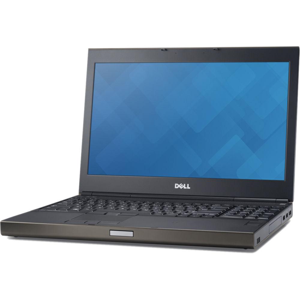 Dell precision m4800 462 3766 15 6 workstation 462 3766 for Boden desktop