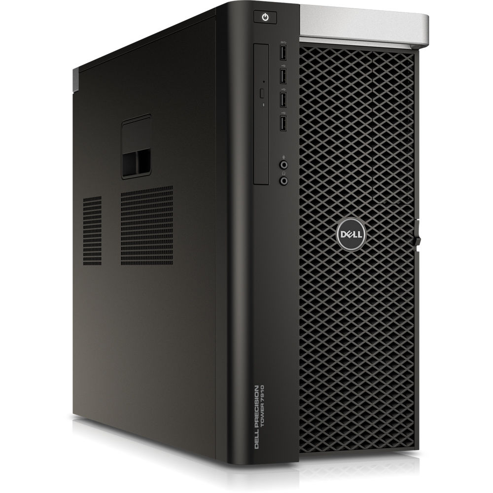 380020 User Manual Hp Envy 750xt Desktop Pc moreover How To Remove Bios Admin Password From A Dell Optiplex Gx280 likewise Rival Microsoft Surface Studio together with 330946 Custom Windows 7 Wallpapers 7 A 145 together with Lenovo 77231EU H405 Desktop  puter. on dell studio specs