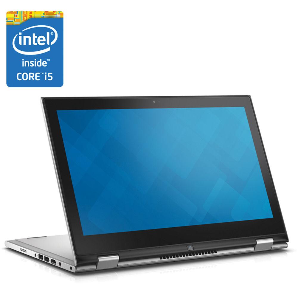 Dell 5200