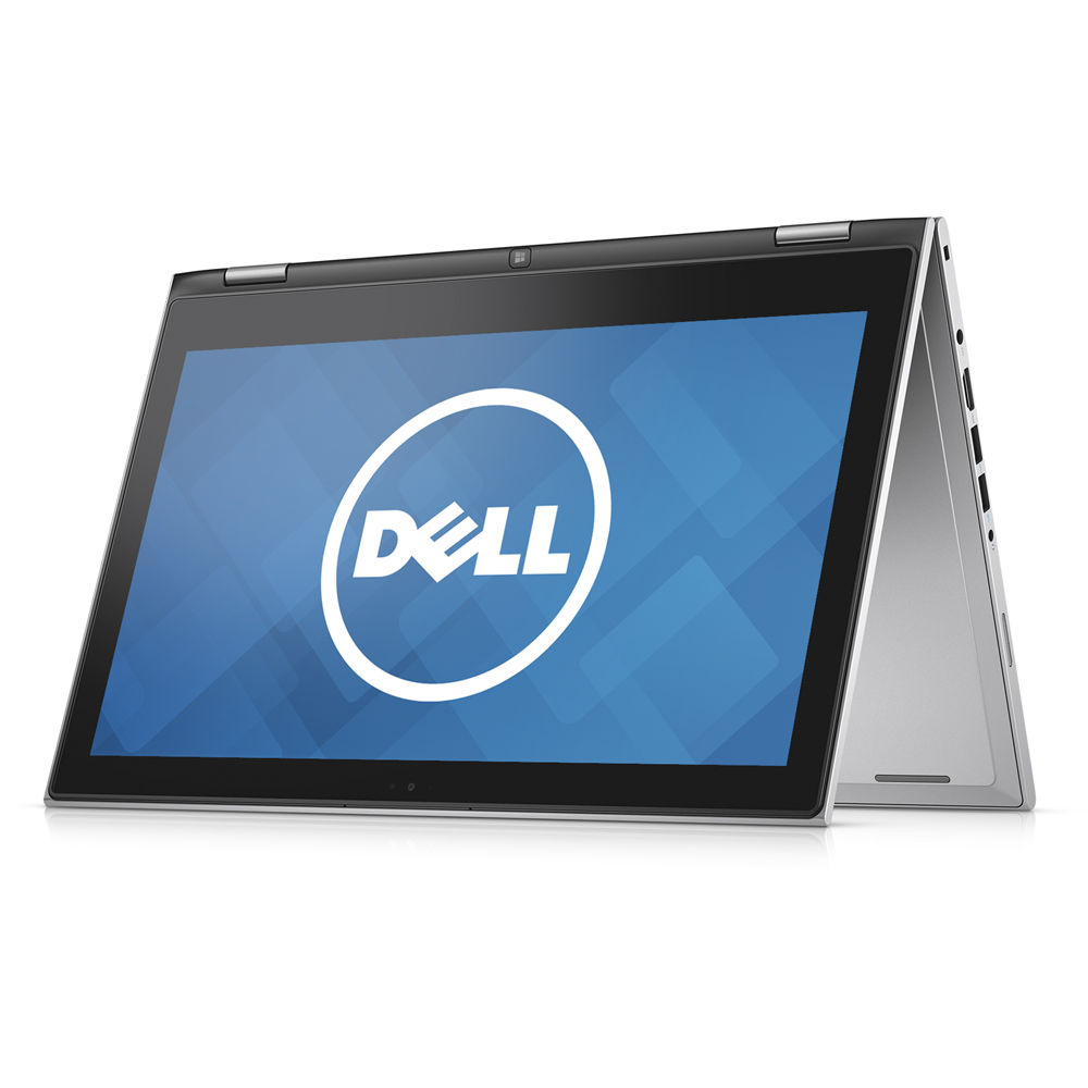 Dell 133 Inspiron 13 7000 Series I7359 1952slv Bh Photo Power Sequence Laptop Schematic Notebook Multi Touch 2 In 1