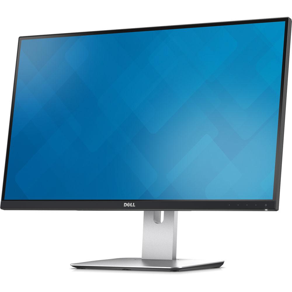 lcd computer monitor - photo #6