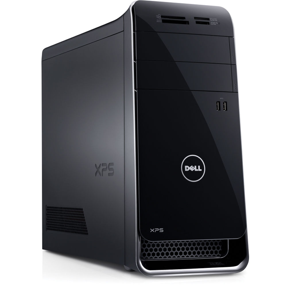 Dell Xps 8700 Front Diagram besides Dell Xps 8700 Review additionally 664538 Dell 8700 Dvd also Johndecrepa blogspot likewise Dell Xps 8700 46811g Desktop Pc Intel Core I5 4460 8gb 1tb Nvgt720 1gb Ddr3 Win 81 1780867. on dell xps 8700 special edition ports