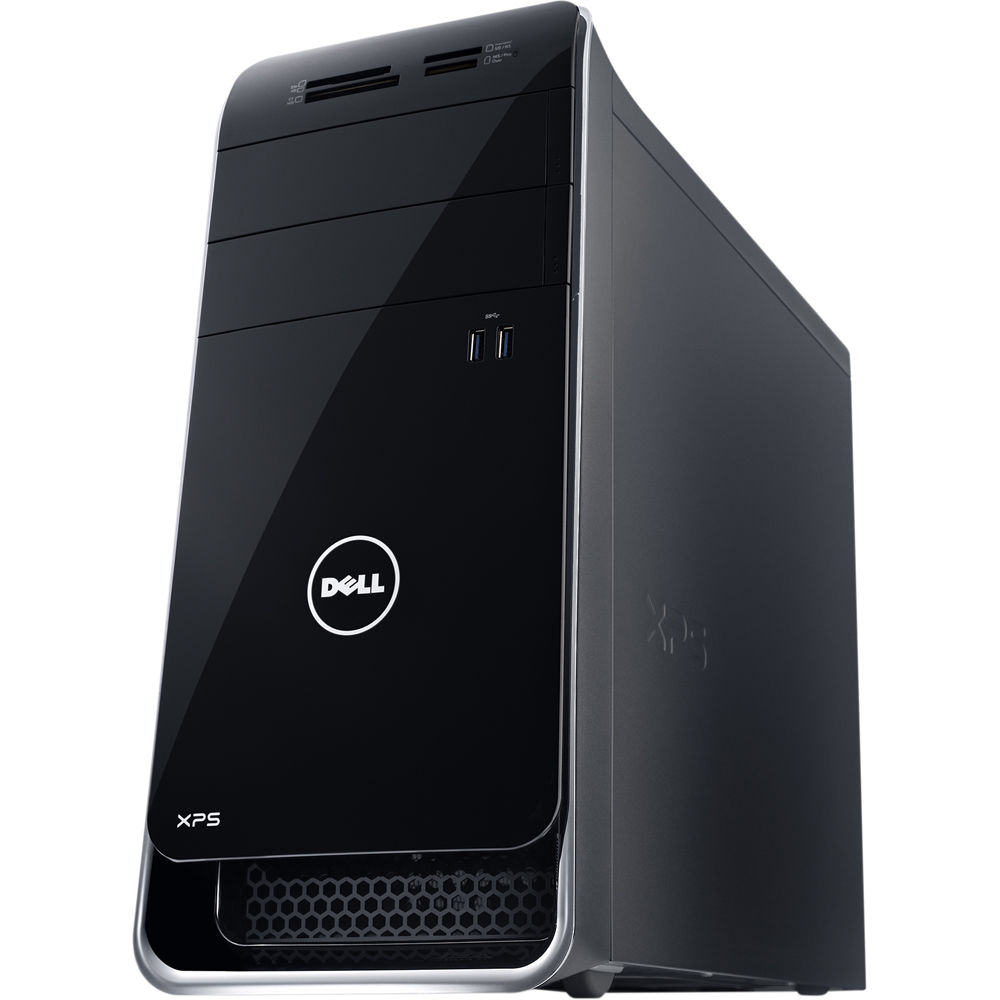 dell tower hard drive location  dell  get free image about