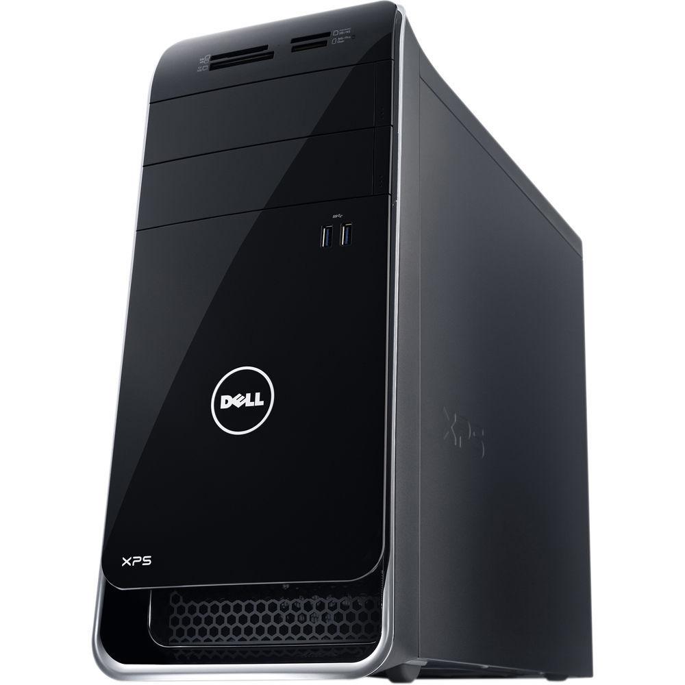 Системный блок HP EliteDesk 800 G3 TWR (1HK25EA) i5-7500 (3.4)/8GB/500 GB + 256GB SSD/Int: Intel HD 630/DVD-RW/Kb+M/Win10Pro (Black/Silver)