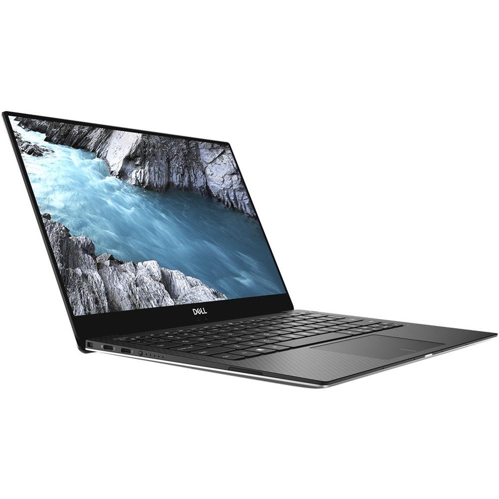 8bc65412901 Dell 13.3