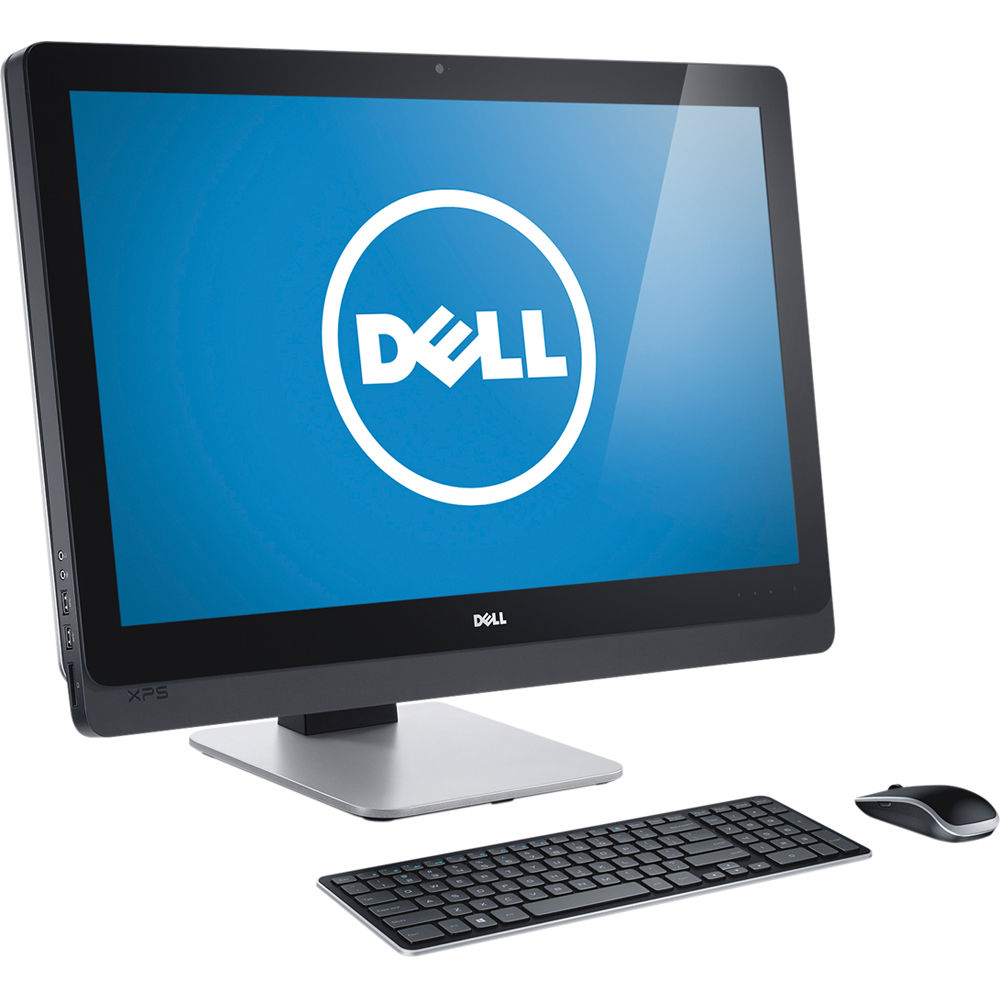 "Dell Xps 27 Xpso27t3575blk 27"" Multitouch Xpso27t3575blk. No Collateral Bail Bonds Health It Consulting. How To Lock A Cd From Being Copied. Oil And Gas Fleet Management X Ray College. Title Loans On Motorcycles Online Hr Training. Beautician Courses Online Car Insurance Terms. Sign Up Bonus Credit Cards Verizon Dsl Cable. Tampa Florist Delivery Welding Courses Online. Types Of Predictive Models The Atlas Society"
