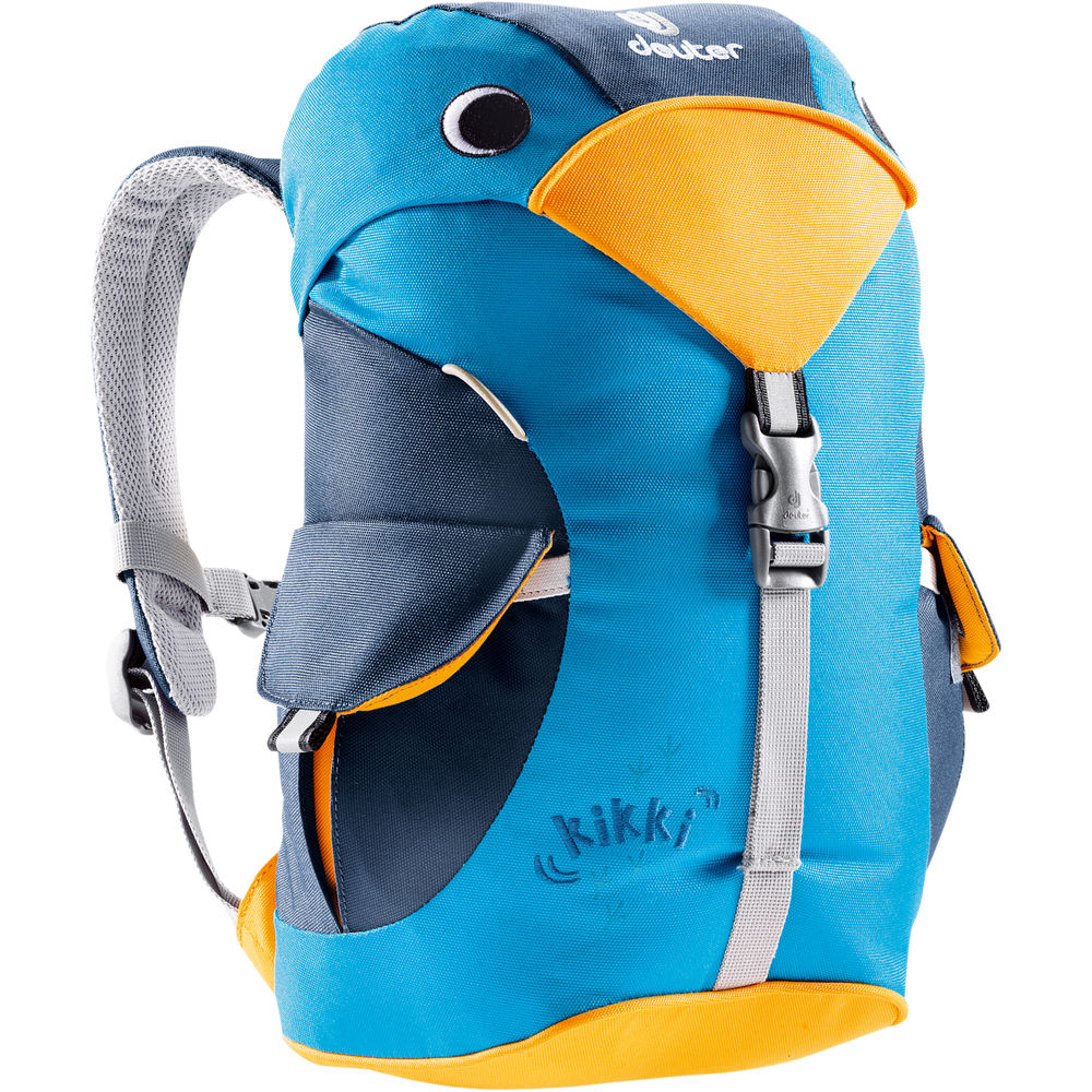 kids sports backpacks Backpack Tools