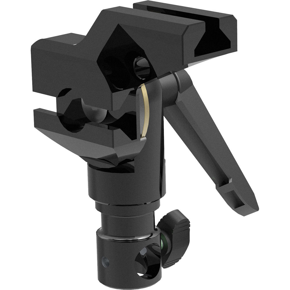 Digital Sputnik DS Tripod Mount 1210814103 B&H Photo Video