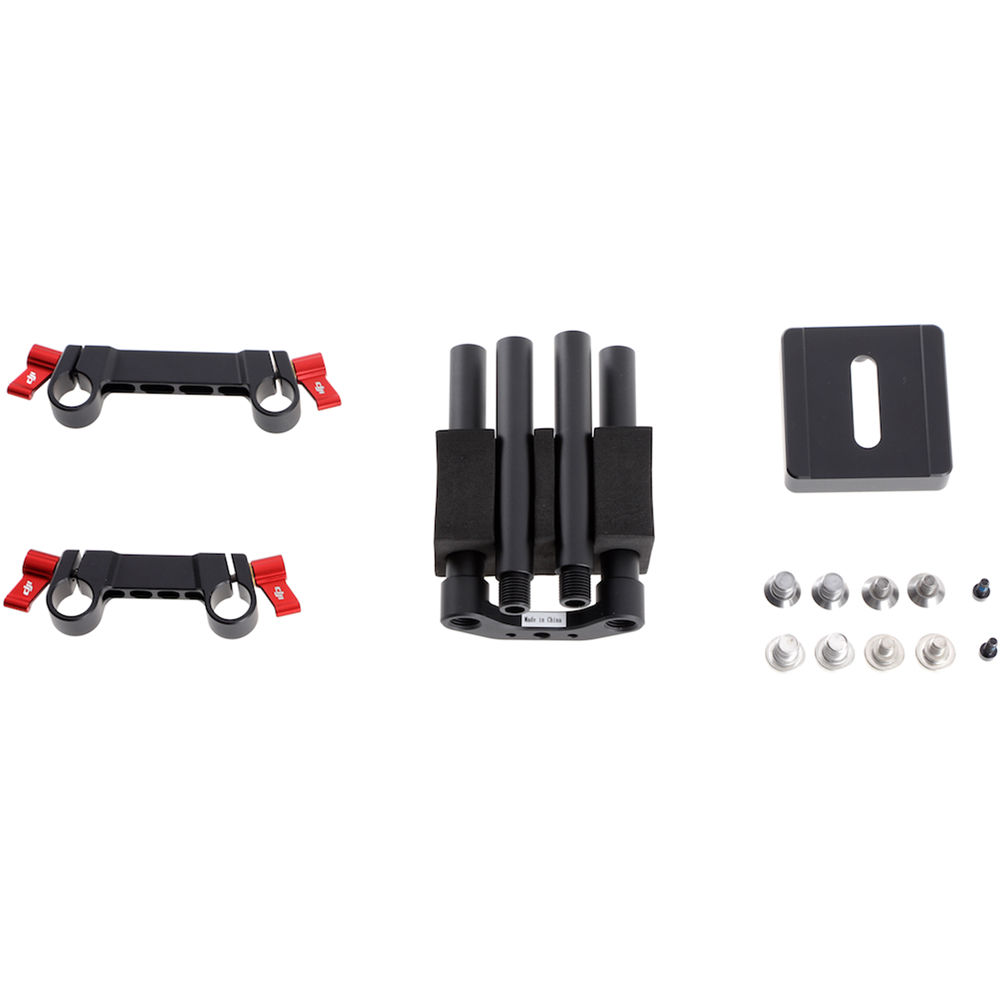 Dji accessory support frame kit for focus motor cp000305 bh dji accessory support frame kit for focus motor jeuxipadfo Image collections