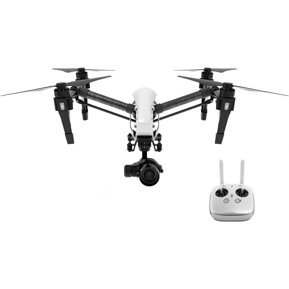 quadcopter camera stabilization with Dji Cpbx000066 Inspire 1 Pro Quadcopter on Dynamic Aerial Systems X4 Venom 4ch 6 Axis Gyro 2 4ghz Rc Remote Control Quadcopter Drone With Gopro Mount 2mp Hd Camera Altitude Hold And Headless Mode moreover Dji Mavic Pro Ready Fly Foldable Quadcopter additionally Dji cpbx000066 inspire 1 pro quadcopter as well New Parrot Bebop Drone Built Stabilized Aerial Video additionally Mavic Pro Mini Foldable Quadcopter 372757.