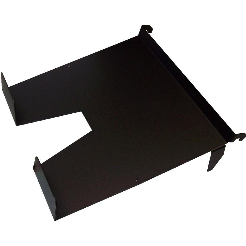 Dnp 6 X 8 Metal Print Catcher For Ds620a Printer 900 145