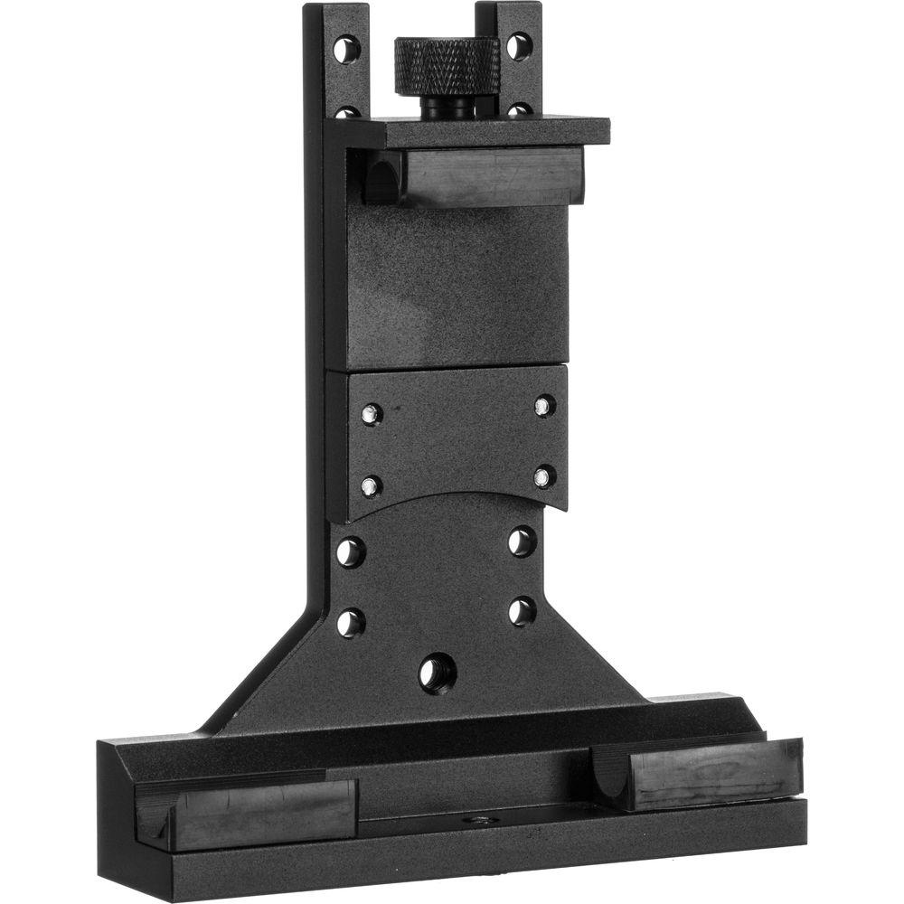 dot line tripod mount for tablets - Tablet Mount