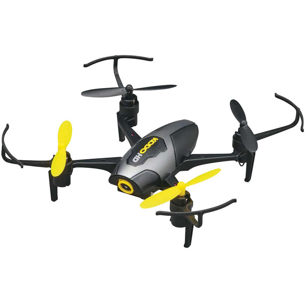 hubsan drone with camera with Dromida Dide0006 Kodo Hd Drone With on Best Drones Under 500 2576 additionally Dromida dide0006 kodo hd drone with as well Deezer Music Streaming App Rolls Out To Garmins M besides Ryze Dji Tello Drone moreover 33297.