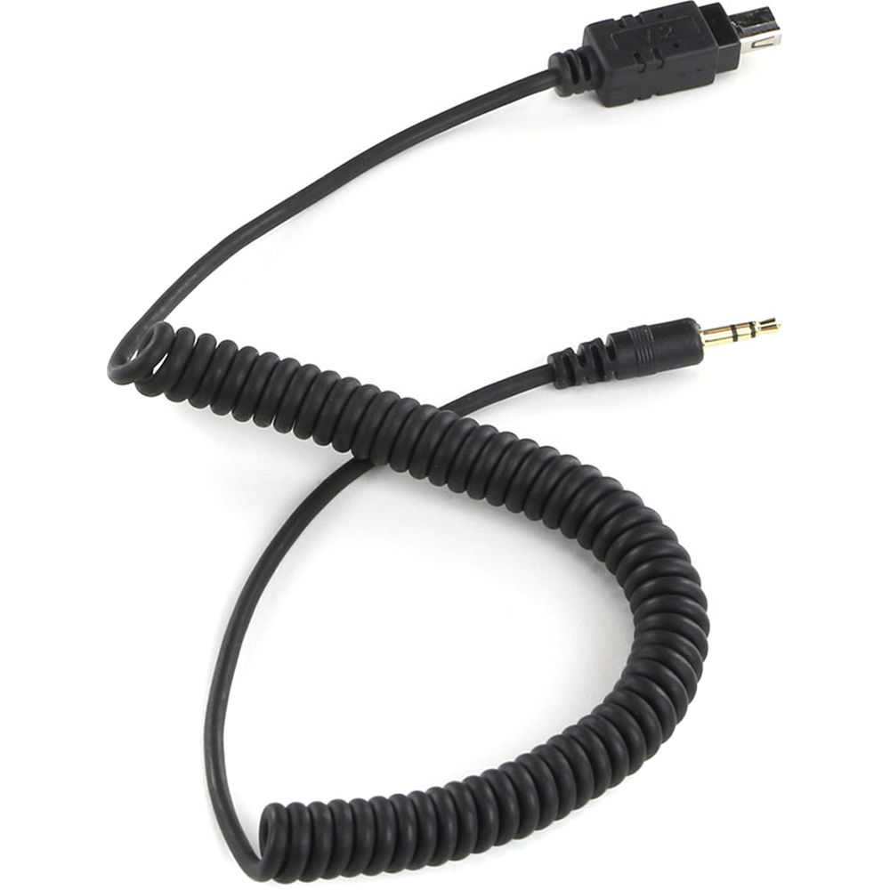 Https C Product 1397777 Reg Re Replacing The 3 Wire Power Cord From Old Heathkit Weather Station Edelkrone 73304 N3 Shutter Trigger Cable 1271133