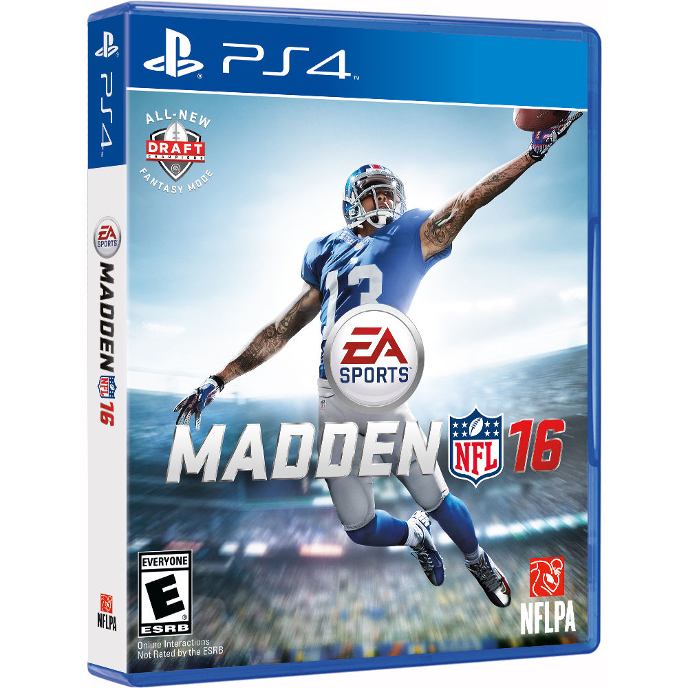 an overview of the sports game madden 16 Madden mobile hack coins generator – free coins  where player have to play all 16 game  2017 tool overview:-madden mobile coins hack is an.