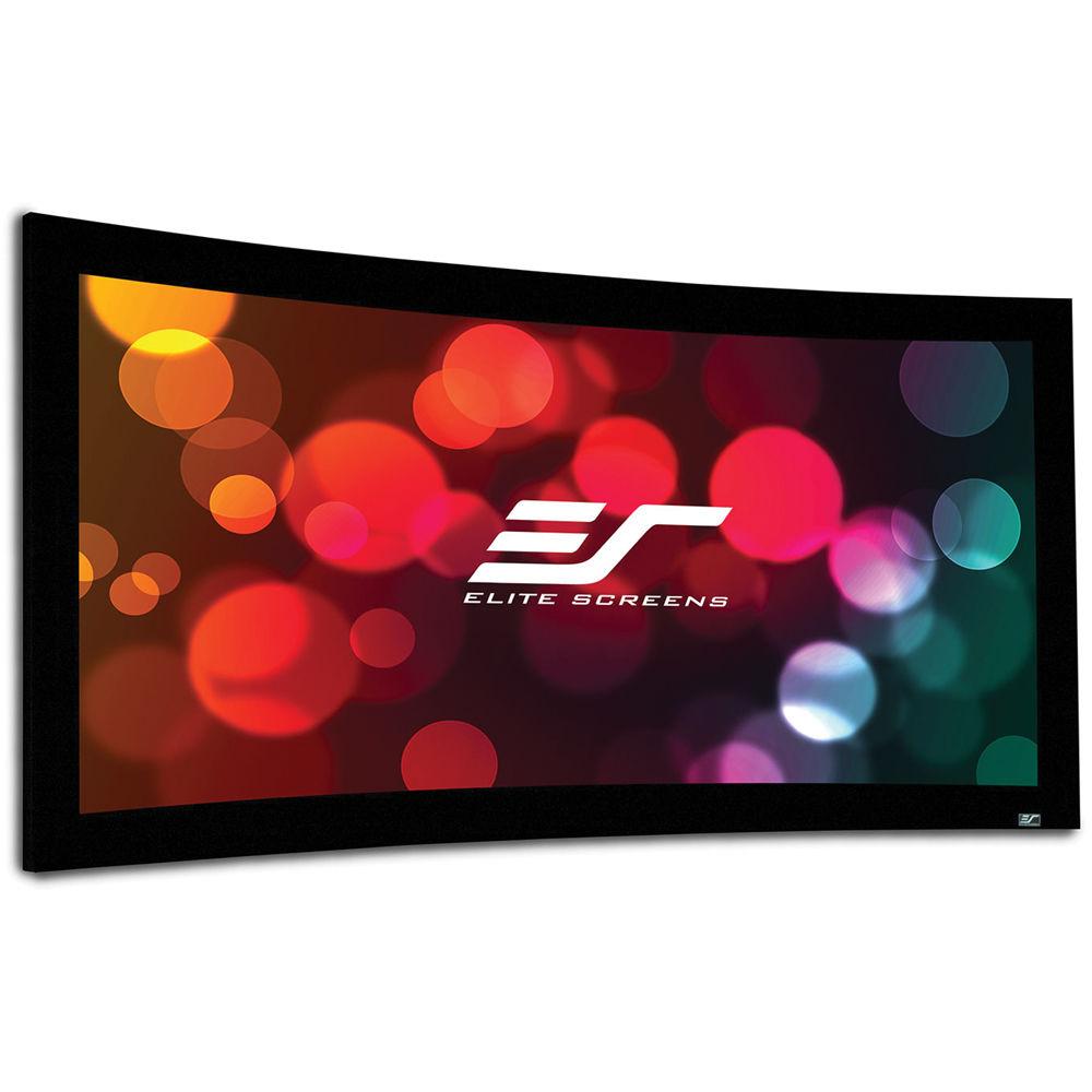 Https C Product 1233620 Reg Intel E 5400s Series Ssd M2 80mm Sata 120gb 560r 400w Mbs Elite Screens Curve235 138a1080p3 Lunette 54 X 1110254