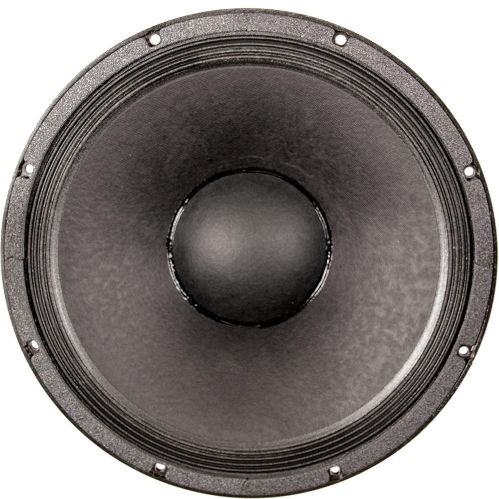 eminence double t 15 39 39 3 39 39 voice coil 4 ohms 7 7 double t15. Black Bedroom Furniture Sets. Home Design Ideas
