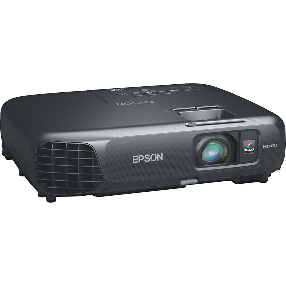 products projectors mobile epson eb x multimedia projector