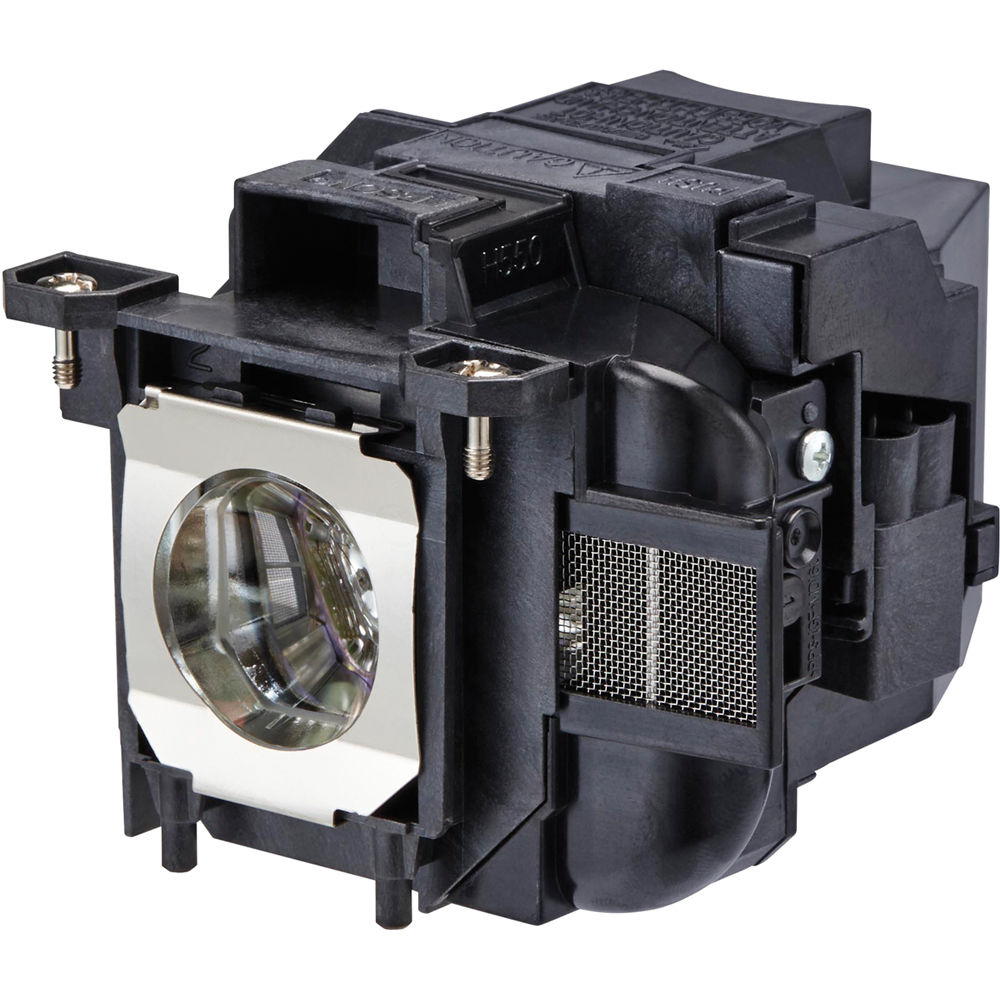 Epson ELPLP87 Replacement Lamp for Select Projectors V13H010L87