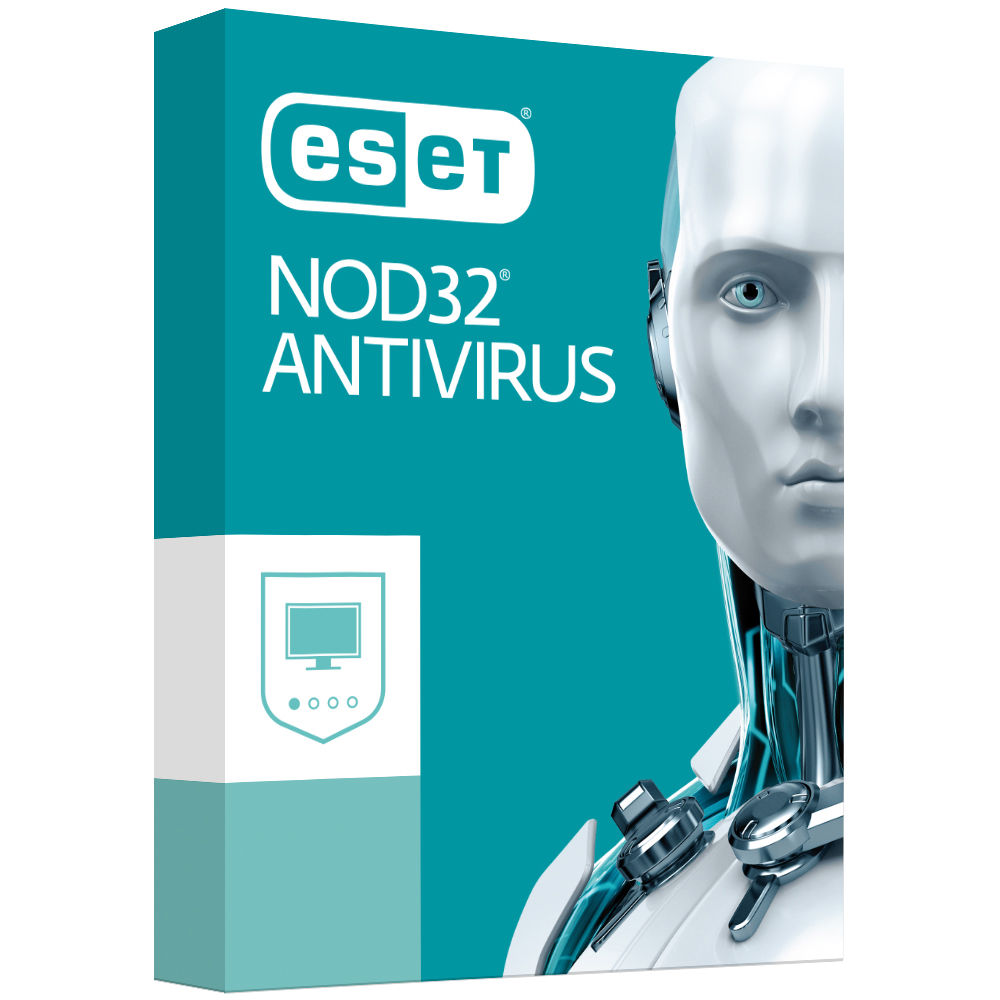 Image result for eset nod32 antivirus