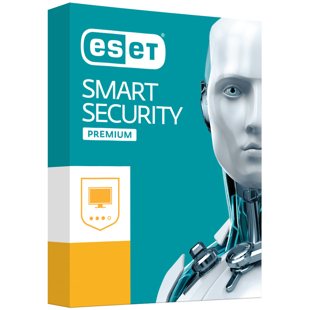 Shop award-winning antivirus that protects you when you're online. Life without ransomware. Keeps your data safe from hijacking. Bank and shop securely.
