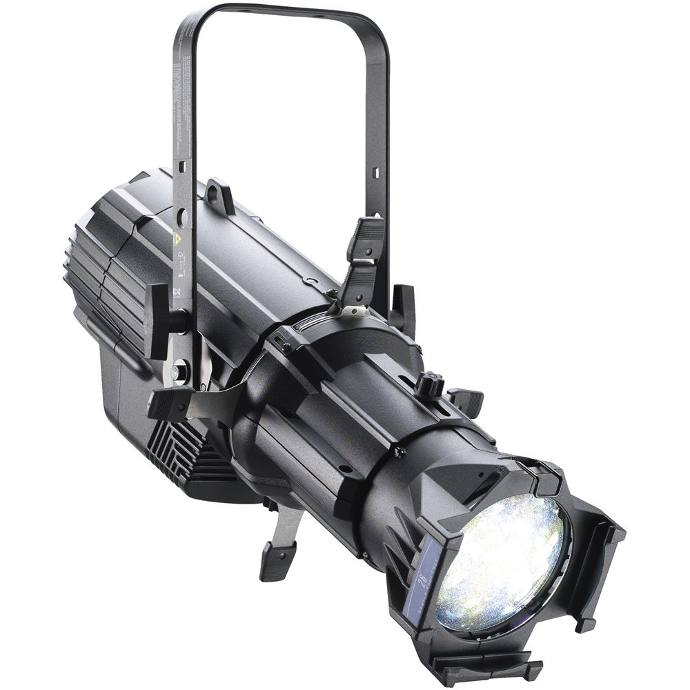Etc Source Four Led Series 2 Tungsten
