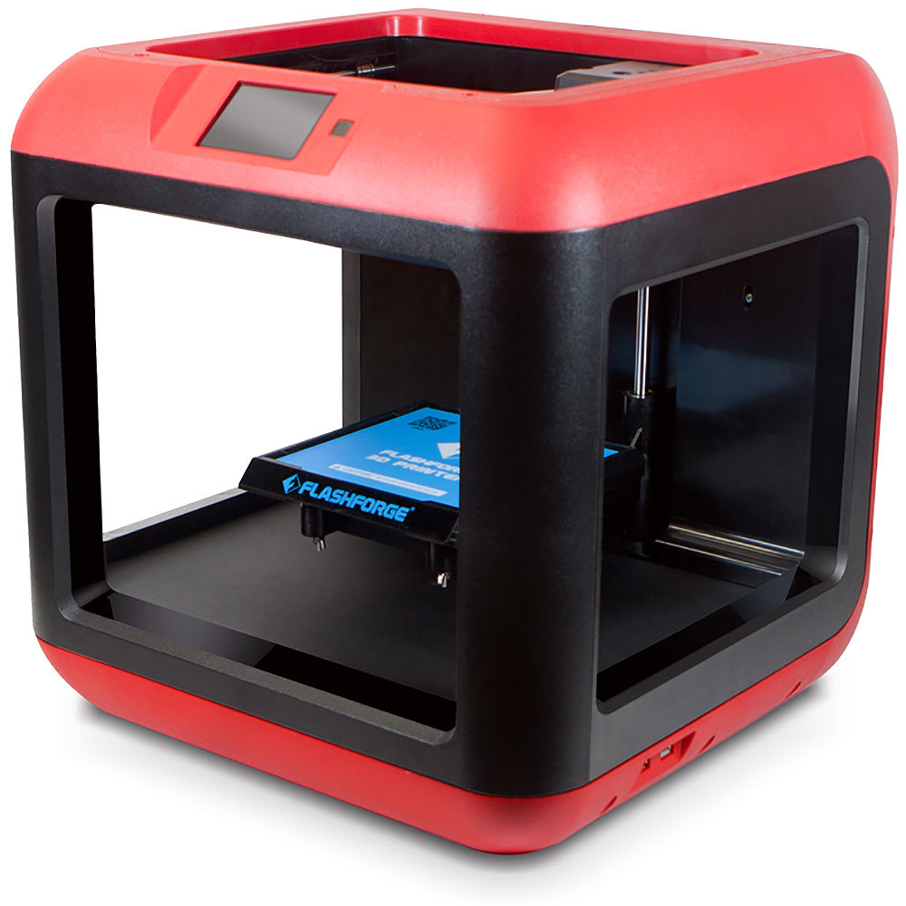 3D Printers | B&H Photo Video