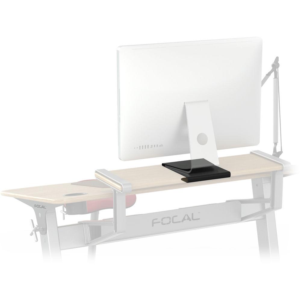 imac furniture. Fine Furniture Focal Upright Furniture IMac Bracket For Locus And Sphere Desks In Imac L