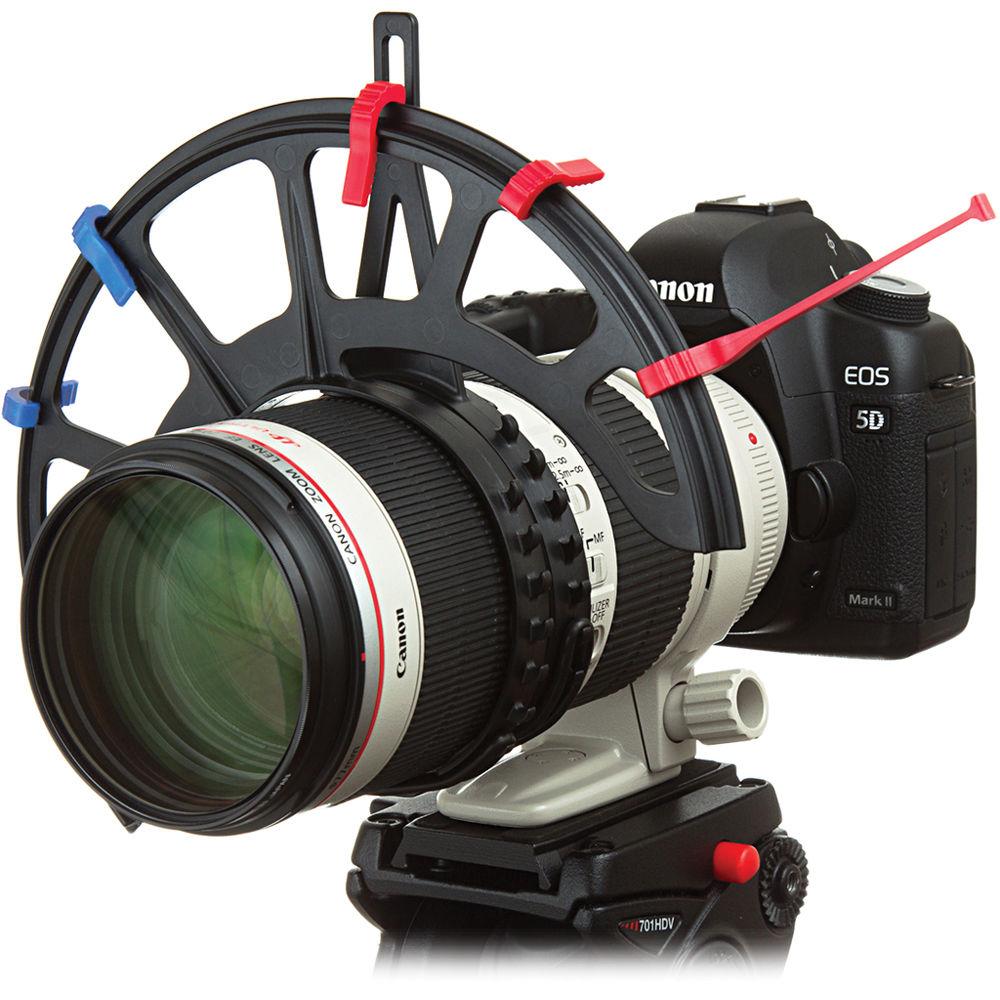 focusmaker dslr focusing tool fm01 b h photo video rh bhphotovideo com Manual Nikon DSLR dslr video autofocus vs manual focus