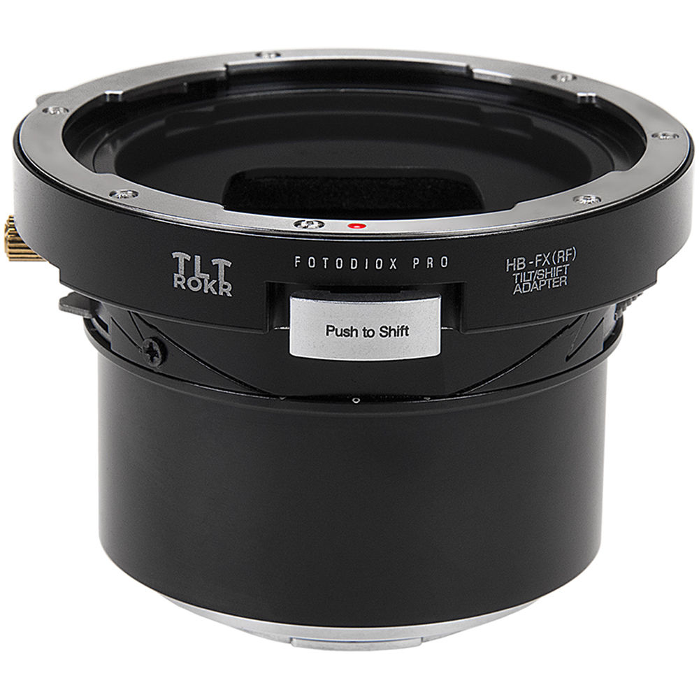 Https C Product 1428608 Reg Olympus Mzuiko Digital Ed 40 150mm F 28 Pro Mc 14 14x Teleconverter Fotodiox Hb Fxrf Tlt Rokr Tilt Shift Lens Mount Adapter 1423007