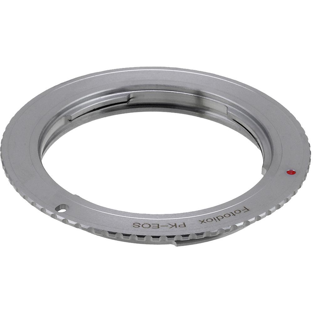Engagement & Wedding Systematic Titanium Ridged Edge 7mm Brushed Wedding Ring Band Size 13.50 Classic Flat