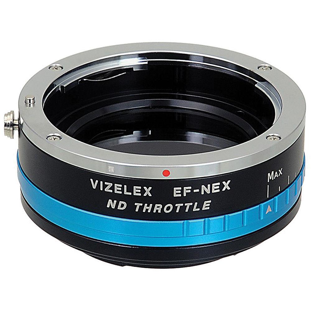 professional video lens mount adapters b h photo video rh bhphotovideo com