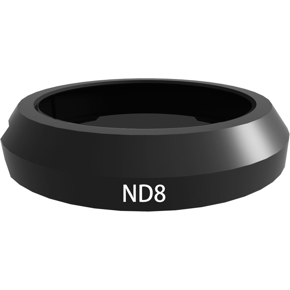 Freewell ND8 Filter for Parrot Anafi Drone