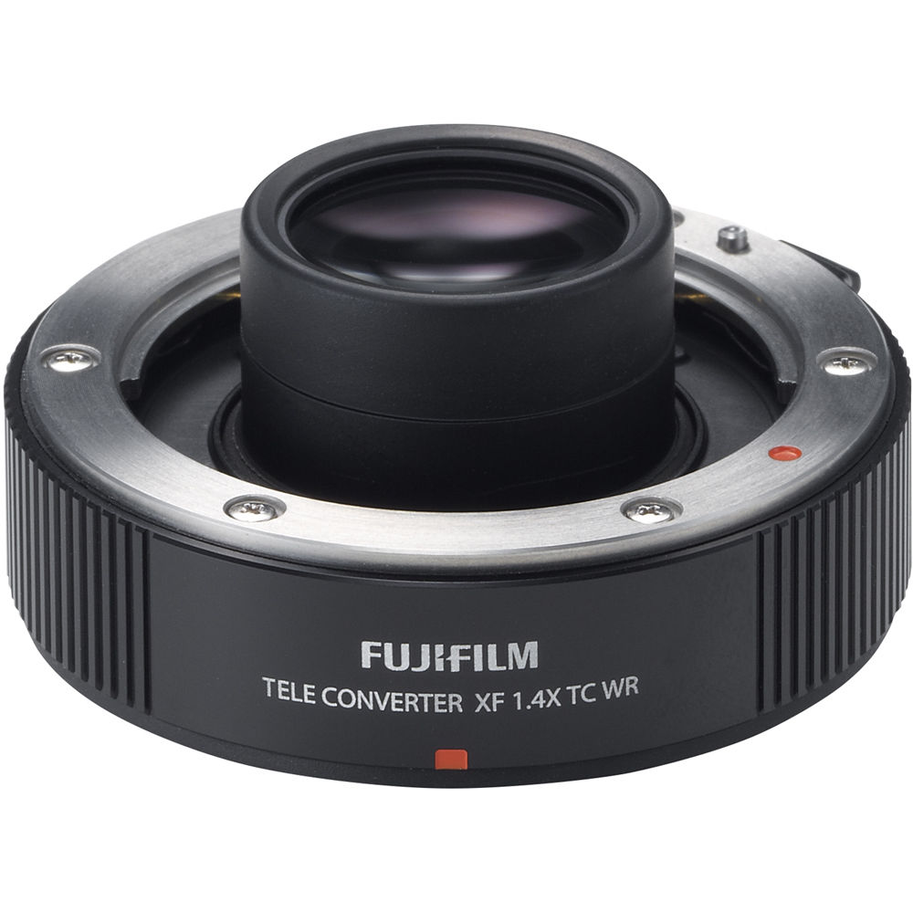 LensCoat Lens Cover for The Fuji XF 200mm f//2 R LM OIS WR Lens with XF 1.4X TC F2 WR Teleconverter Kit