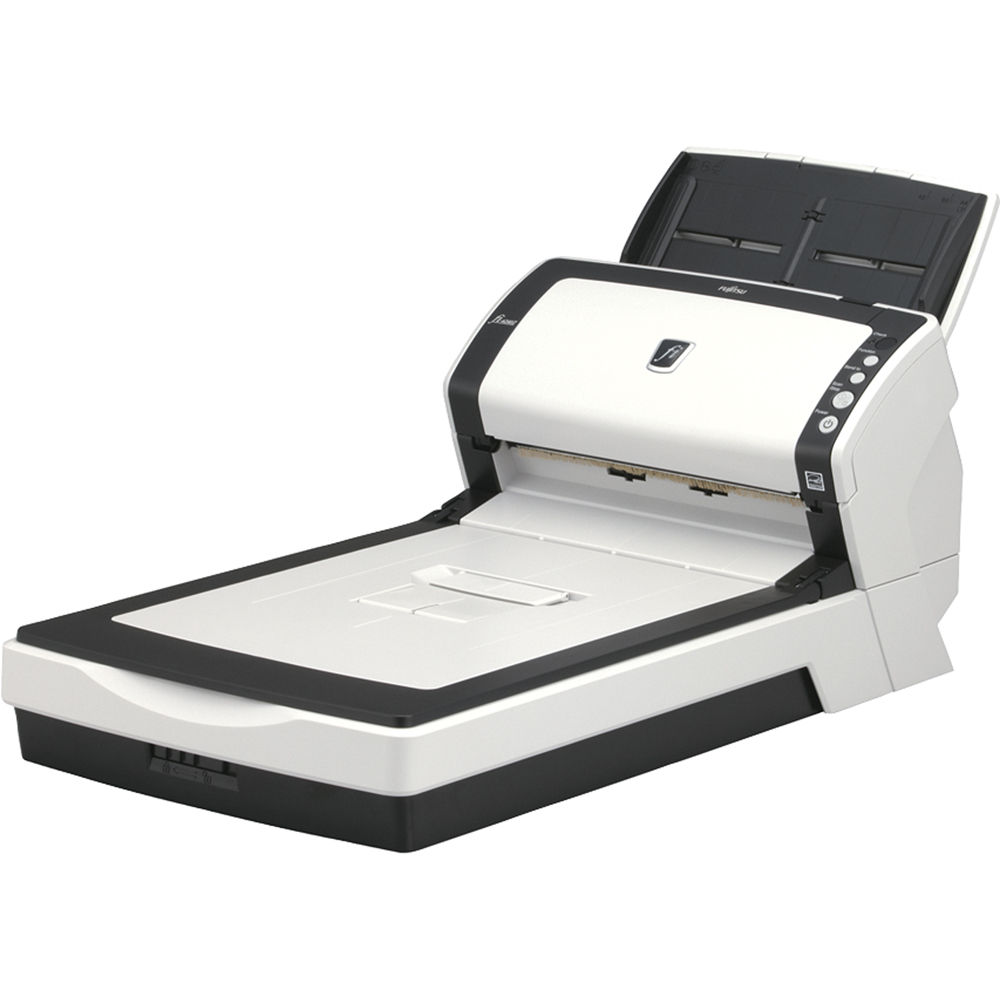 Fujitsu Fi Series 7700s Scanner 6240z Drivers Download This