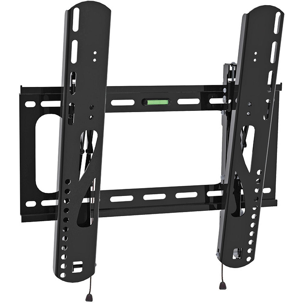 Gabor Tilting Wall Mount For 27 42 Flat Panel Tm 2742 B H