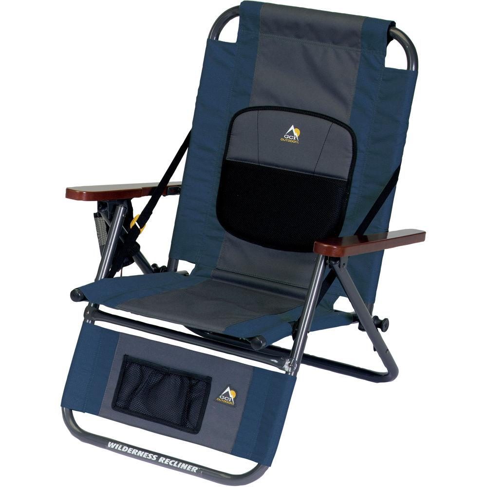 купить кресло для рыбалки envision