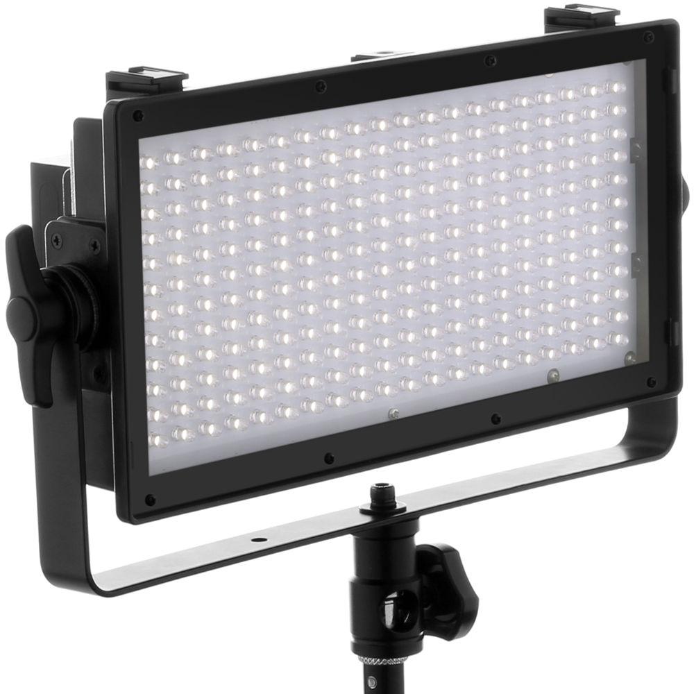 Genaray SpectroLED Essential 240 Bi-Color LED Light SP-E-240B